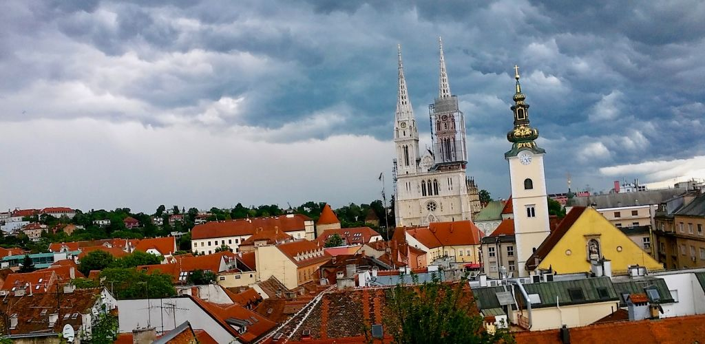 solo-traveler-s-guide-to-croatia-on-a-budget