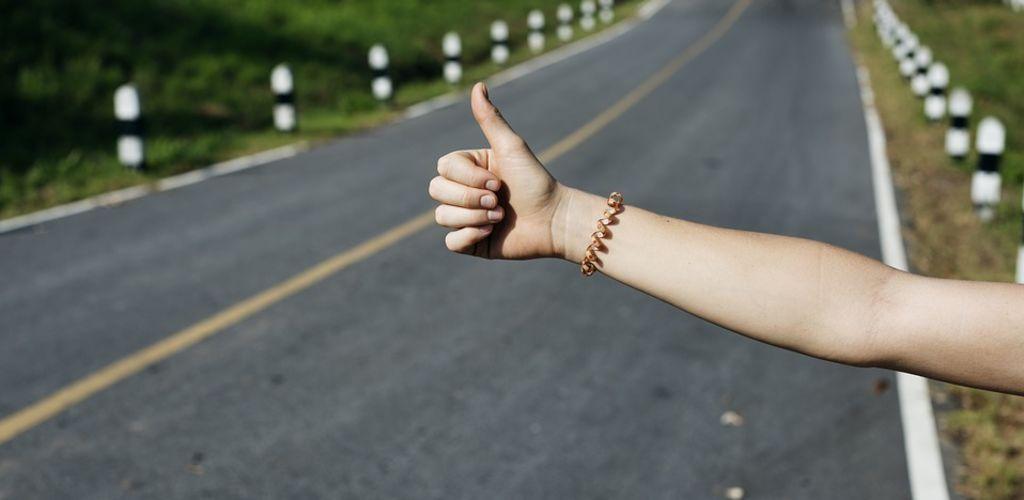 viajar-haciendo-autostop