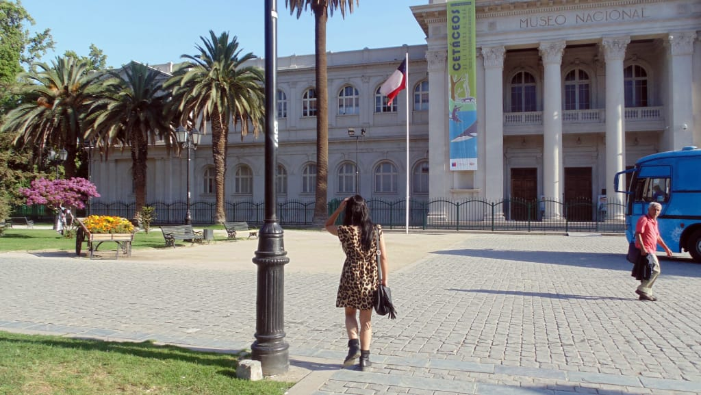 solo-female-traveling-in-santiago-chile