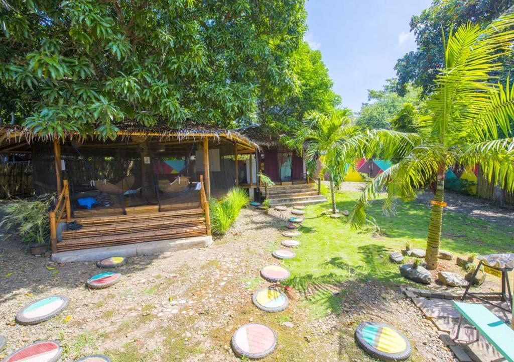 oportunidade-de-trabalho-no-bamboo-hostel-filipinas
