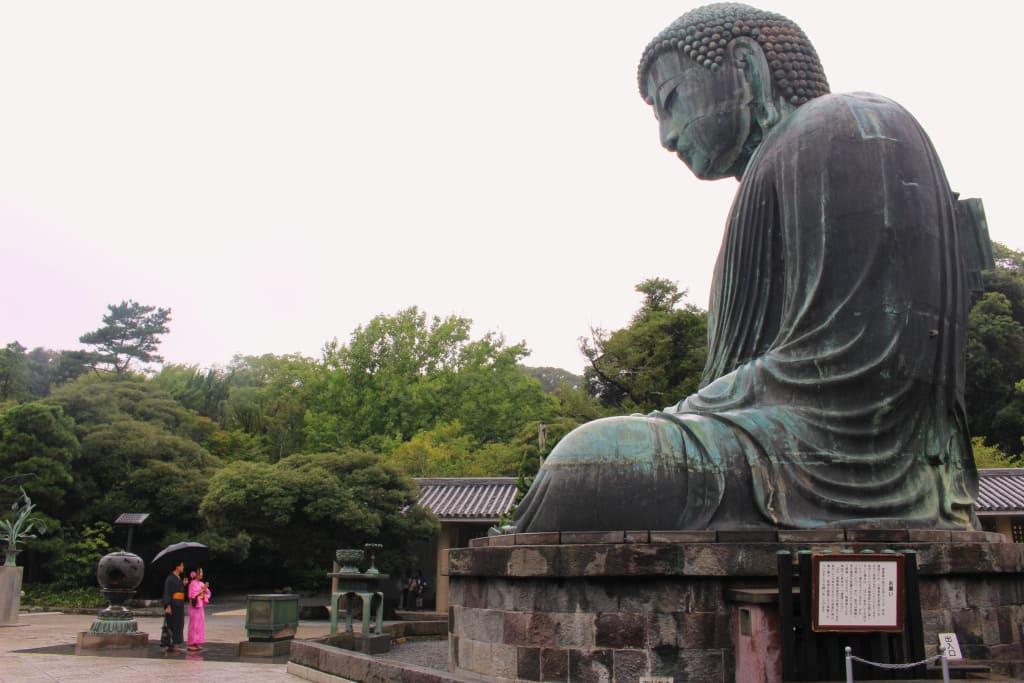 Worldpackers Japão