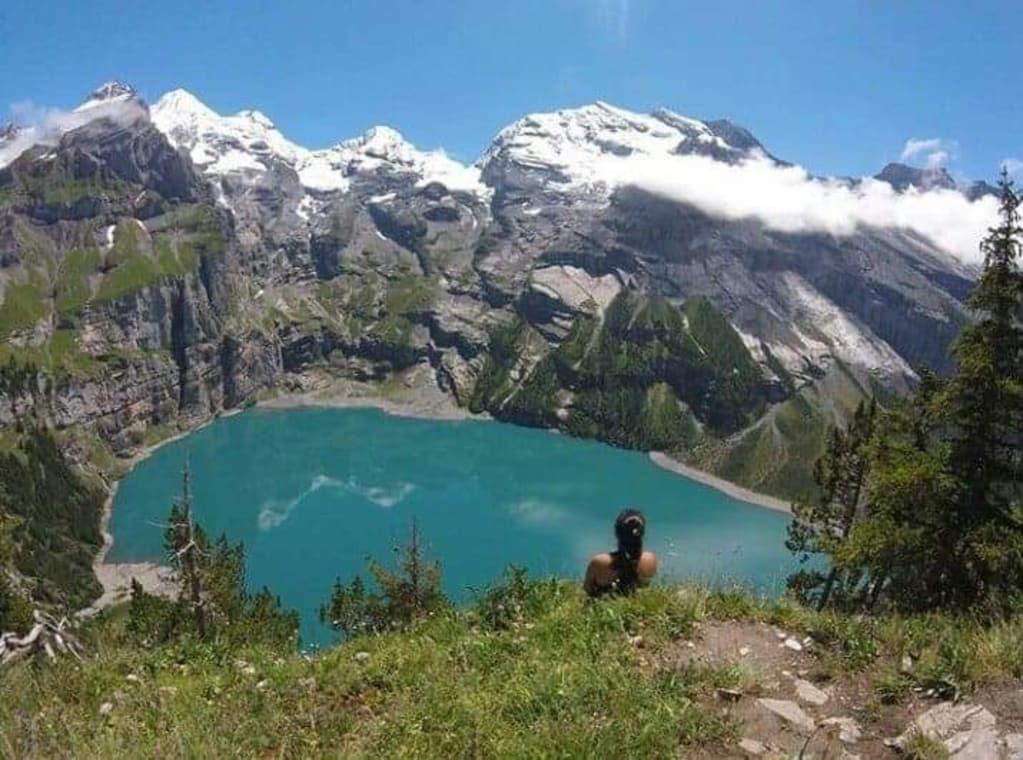 Vilarejo na Suíça promete ser surpresa no roteiro Europa em 15 dias
