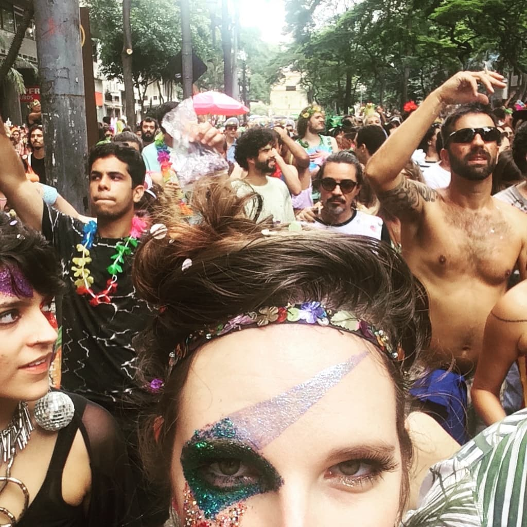 woman-celebrating-during-carnival-in-Brazil