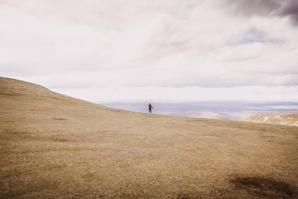 8 consejos para viajar solo por primera vez