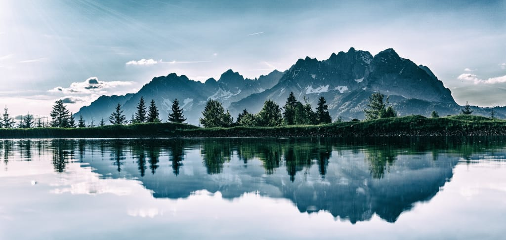 Áustria é um país pouco visitado e que vale a muito a pena incluir no seu roteiro pela Europa em 15 dias