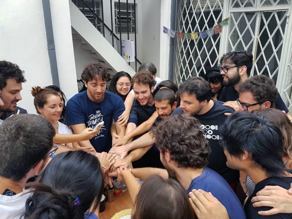 equipe-da-worldpackers-trabalhe-conosco
