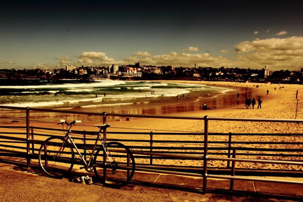 bondi-beach-sydney-australia-in-my-sabbatical