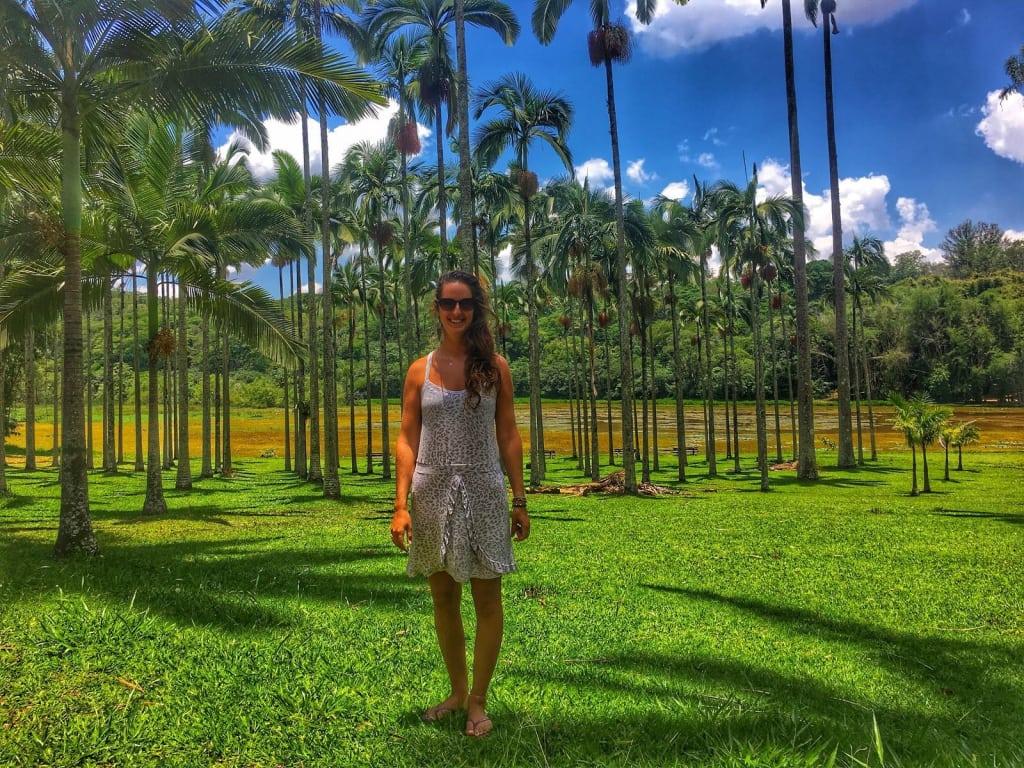 girl-exploring-rio-claro-in-brazil