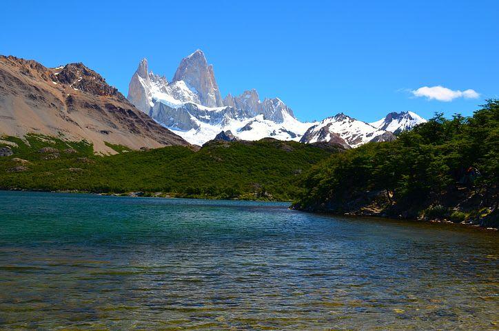 Lo que debes saber antes de viajar a Chile por primera vez - Worldpackers - Torres del Paine en chile