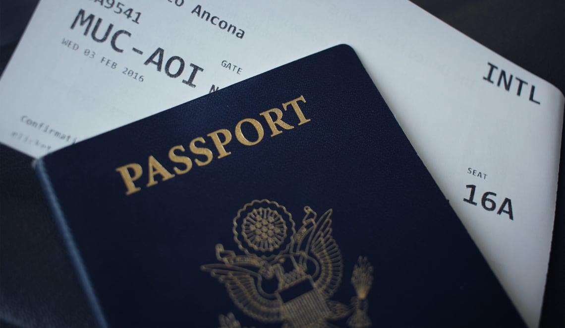 passport worldpackers