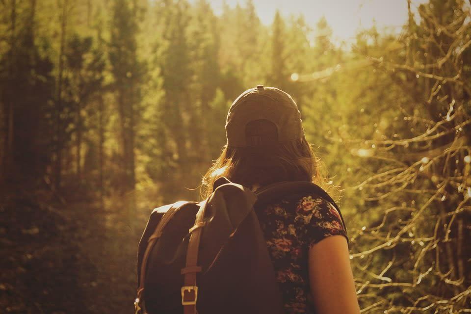 5 consejos para enfrentar la soledad en un viaje - Worldpackers