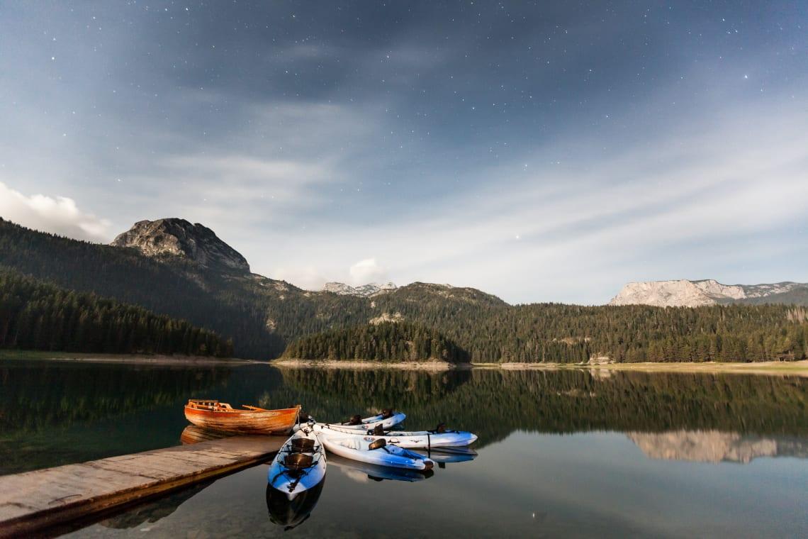 national-parks-europe-montenegro