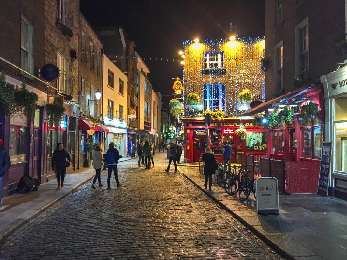 visa-intercambio-irlanda