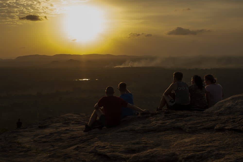 sri-lanka-lion-rock