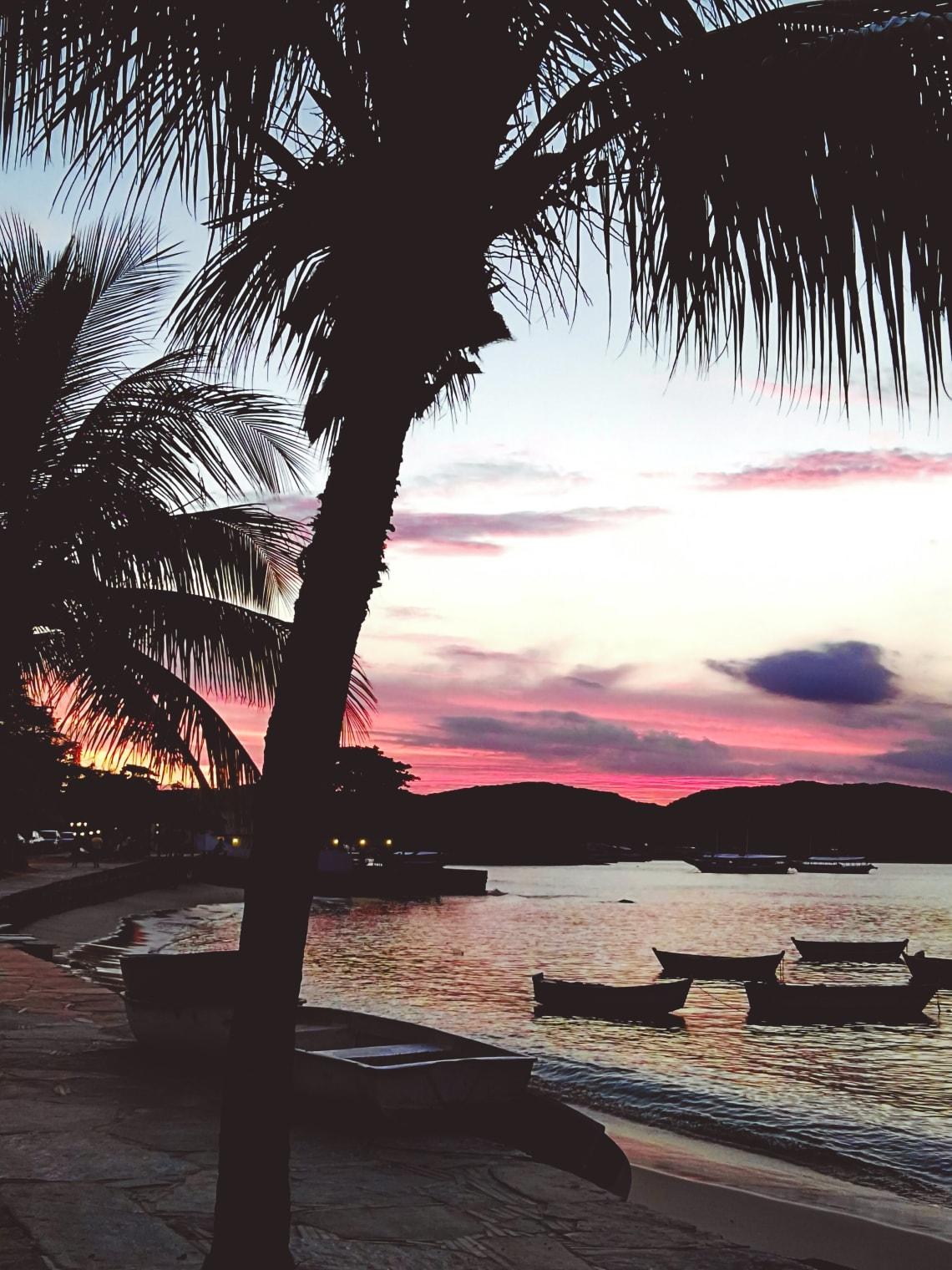 Cinco paraísos escondidos en Búzios que no te puedes perder - Brasil Búzios - Worldpackers
