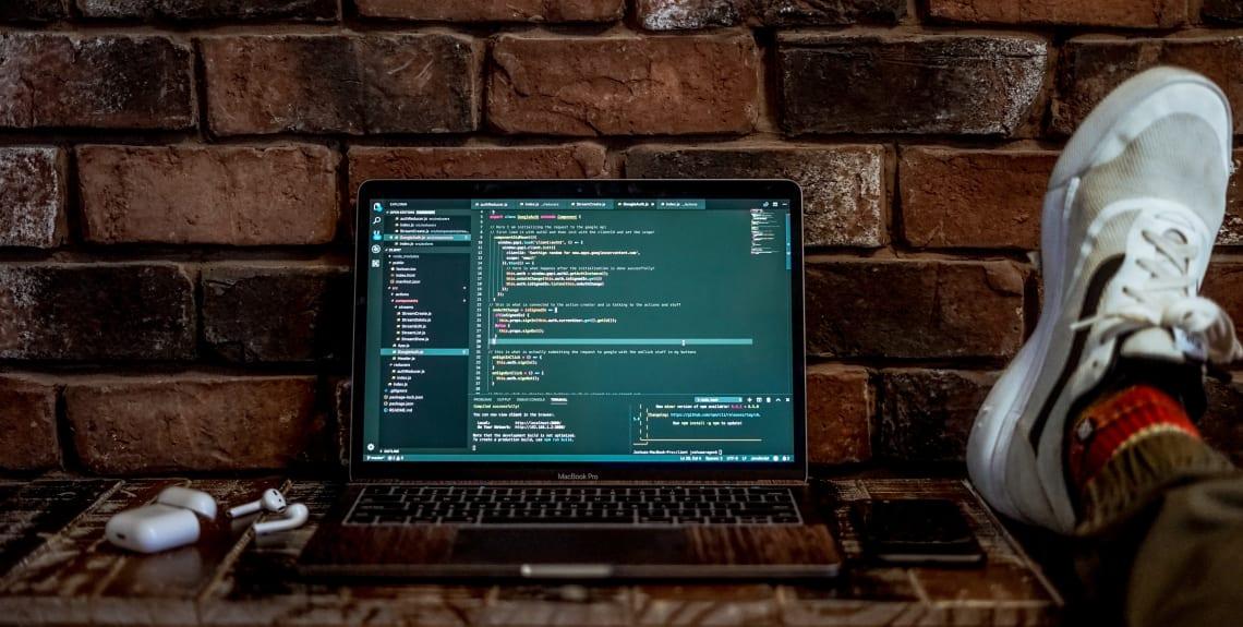 curso online quarentena programação gratis