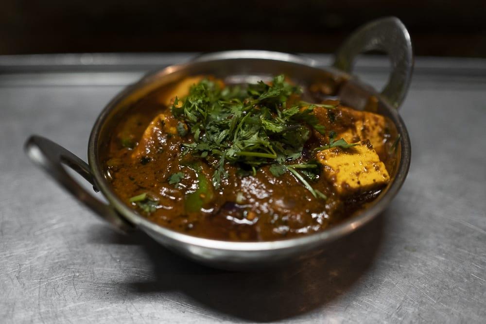10 Cosas para hacer en Jaisalmer, India - Romany restaurant - Worldpackers