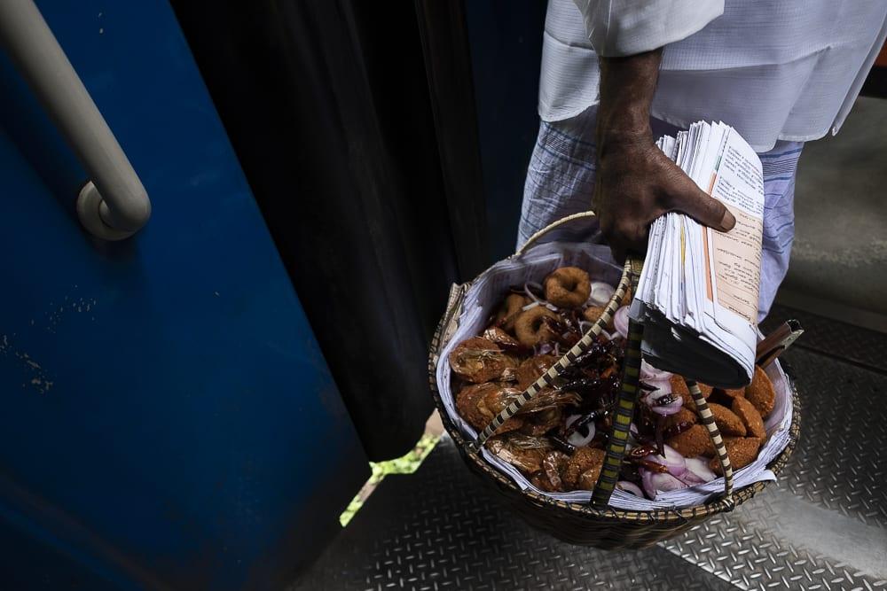 comida-sri-lanka-local