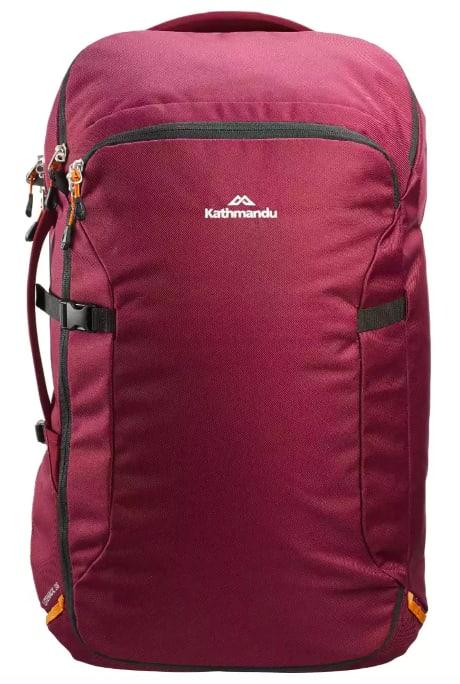 Kathmandu Litehaul 38L Carry-On Pack