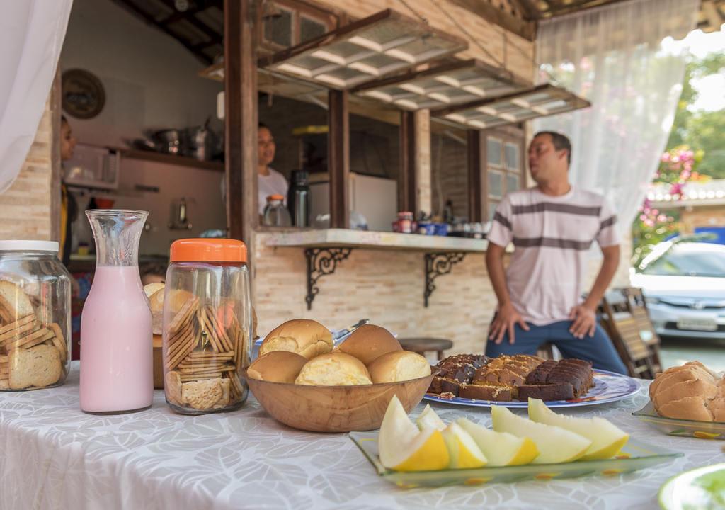 Los mejores anfitriones Worldpackers para voluntariar en el 2018 - La Gloria Beach hostel