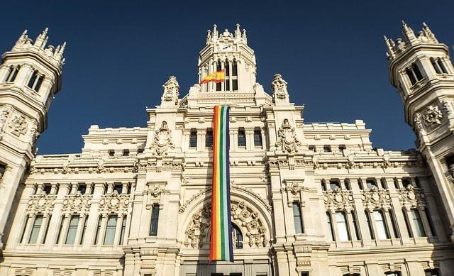 Cultura da Espanha: o país é um dos com melhor aceitação na Europa