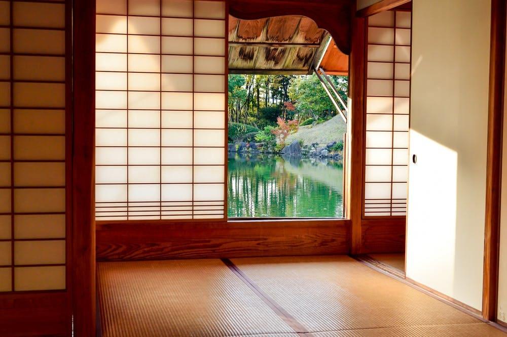 Consejos para viajar solo a Japón - Worldpackers - alojamiento en Japón