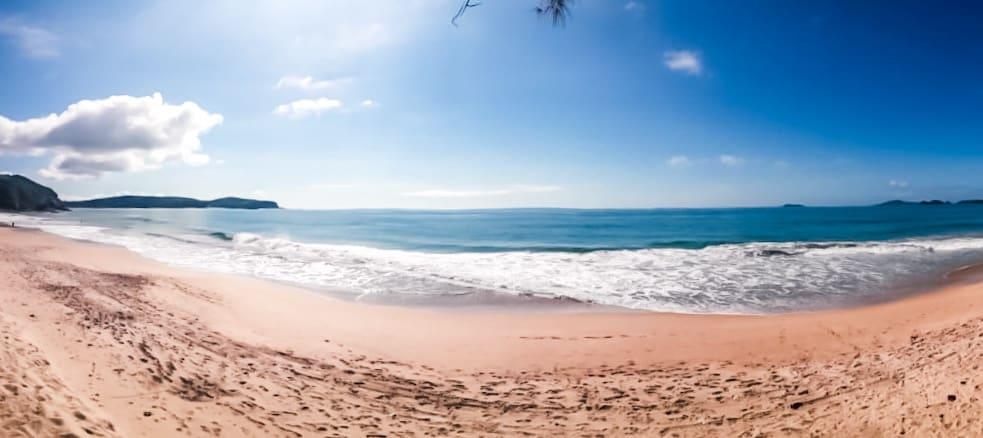 Cinco paraísos escondidos en Búzios que no te puedes perder - Brasil Tucuns - Worldpackers