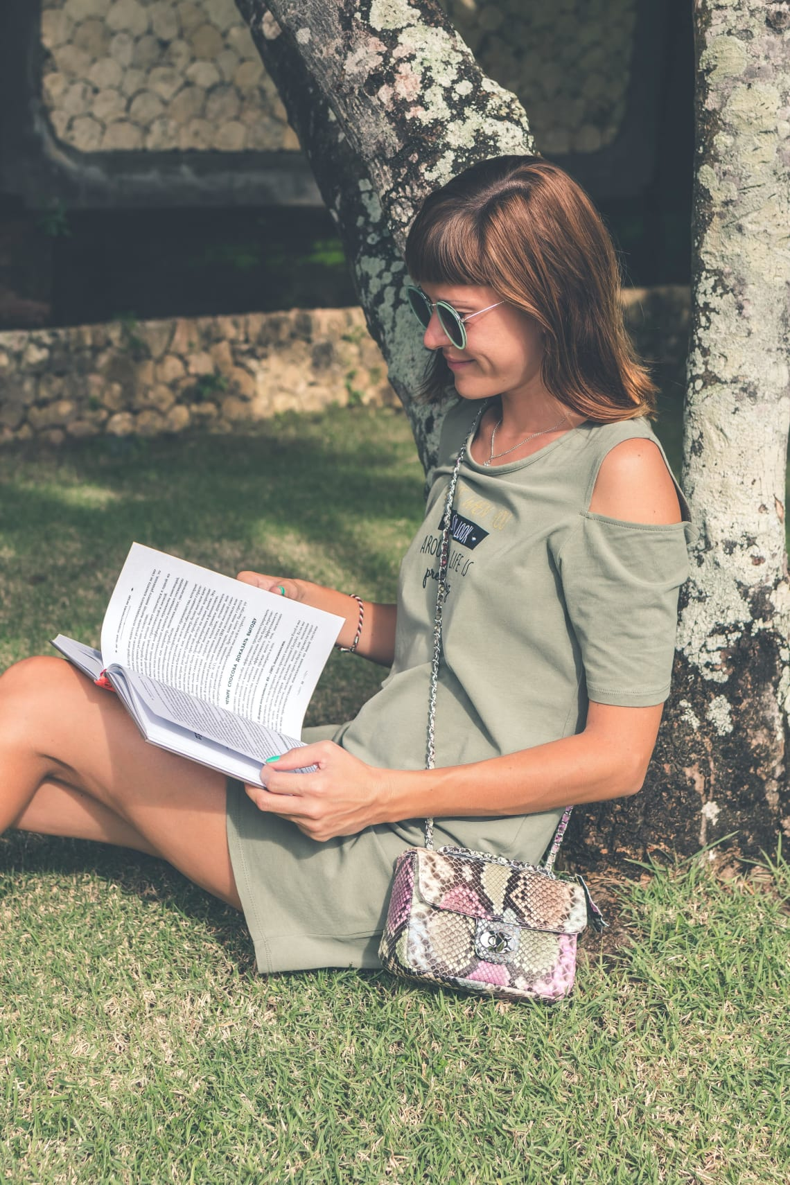 Must-read books to become a digital nomad