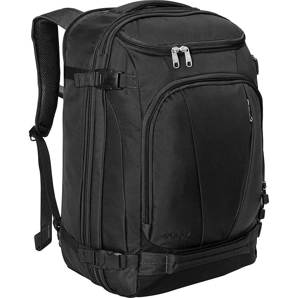 Cómo elegir una mochila de viaje - Worldpackers - mochila tortuga outbreaker