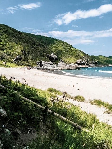Cinco paraísos escondidos en Búzios que no te puedes perder - Brasil José Gonçalves - Worldpackers