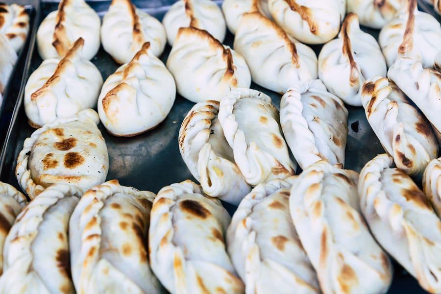 O que fazer em Buenos Aires: provar a gastronomia local