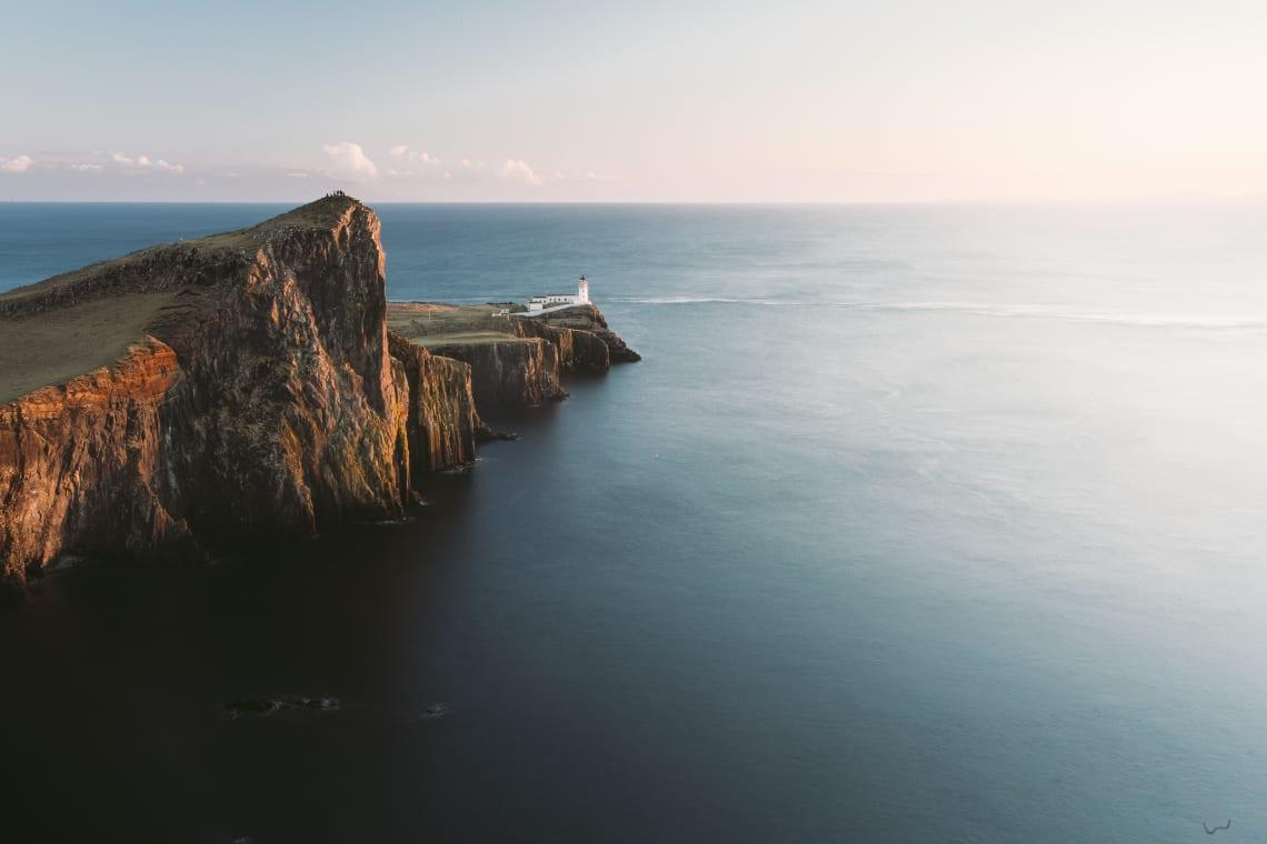 Lighthouse, United Kingdom