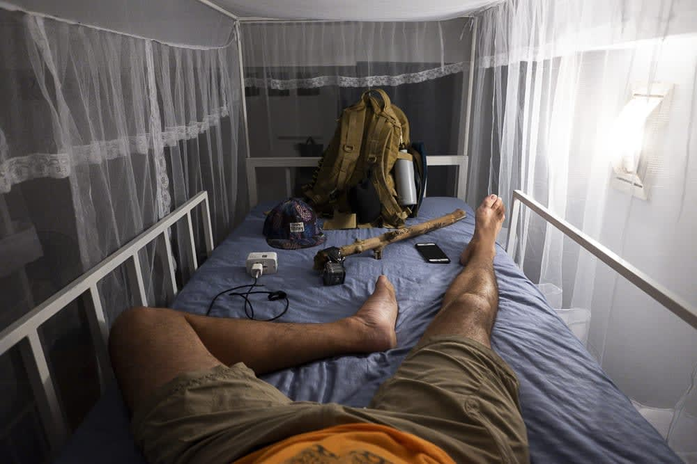 sri-lanka-hostel