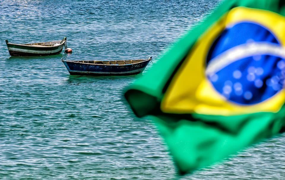 Mi experiencia viajando y haciendo voluntariados por Brasil - Worldpackers