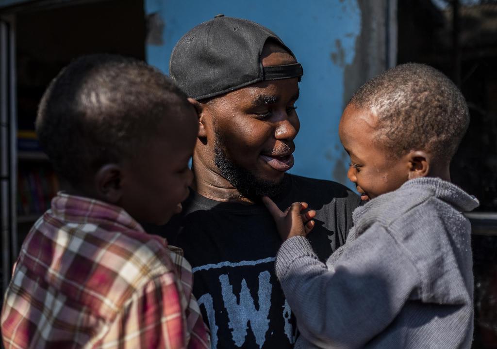 Los mejores anfitriones Worldpackers para voluntariar en el 2018 - Tanzania Africa
