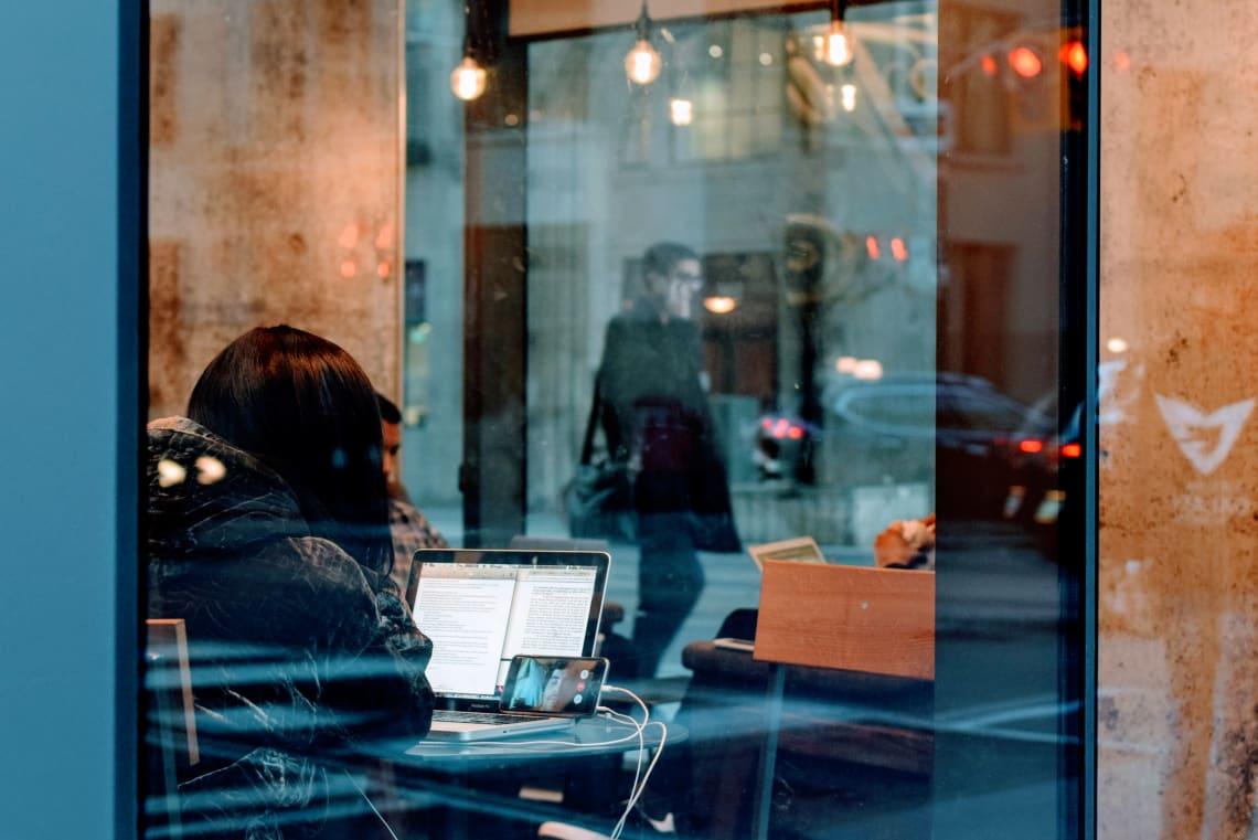 Confira esse texto com dicas de como ser um bom freelancer