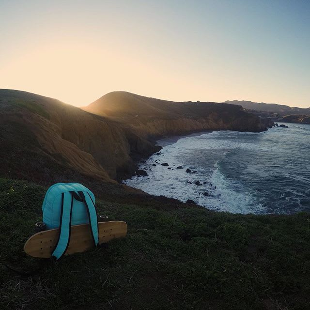 Viajar sola, es encontrar a alguien - Worldpackers- viajando sola