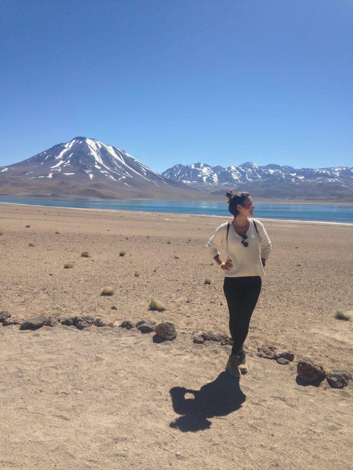 Dicas de como viajar barato para o Chile: Atacama