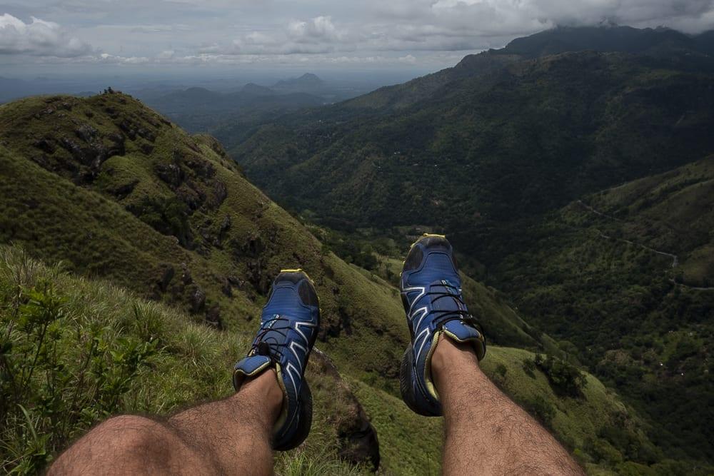 trekking-sri-lanka