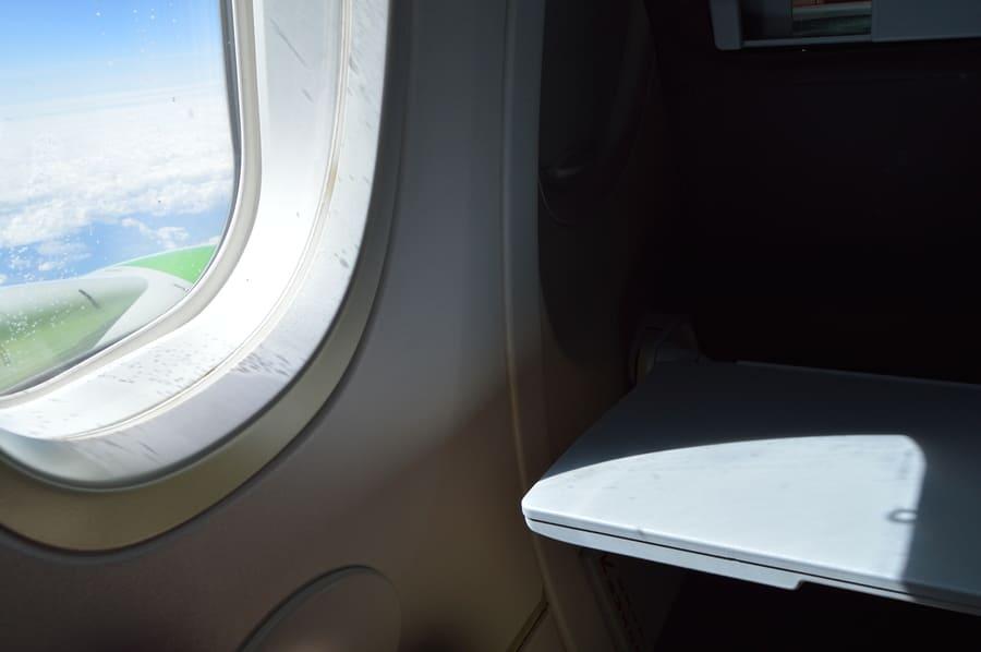 Existem várias formas de como comprar passagens aéreas baratas