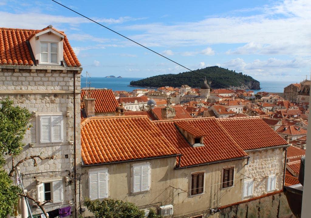 Mejores Anfitriones Croacia
