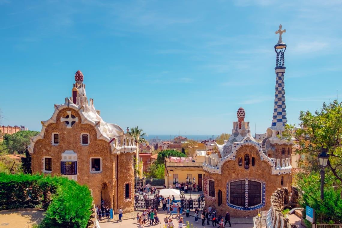 Cultura da Espanha: o país possui 46 patrimônios da humanidade