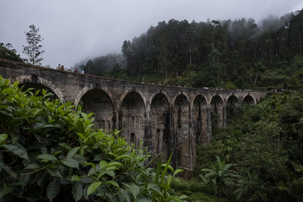 puente-sri-lanka