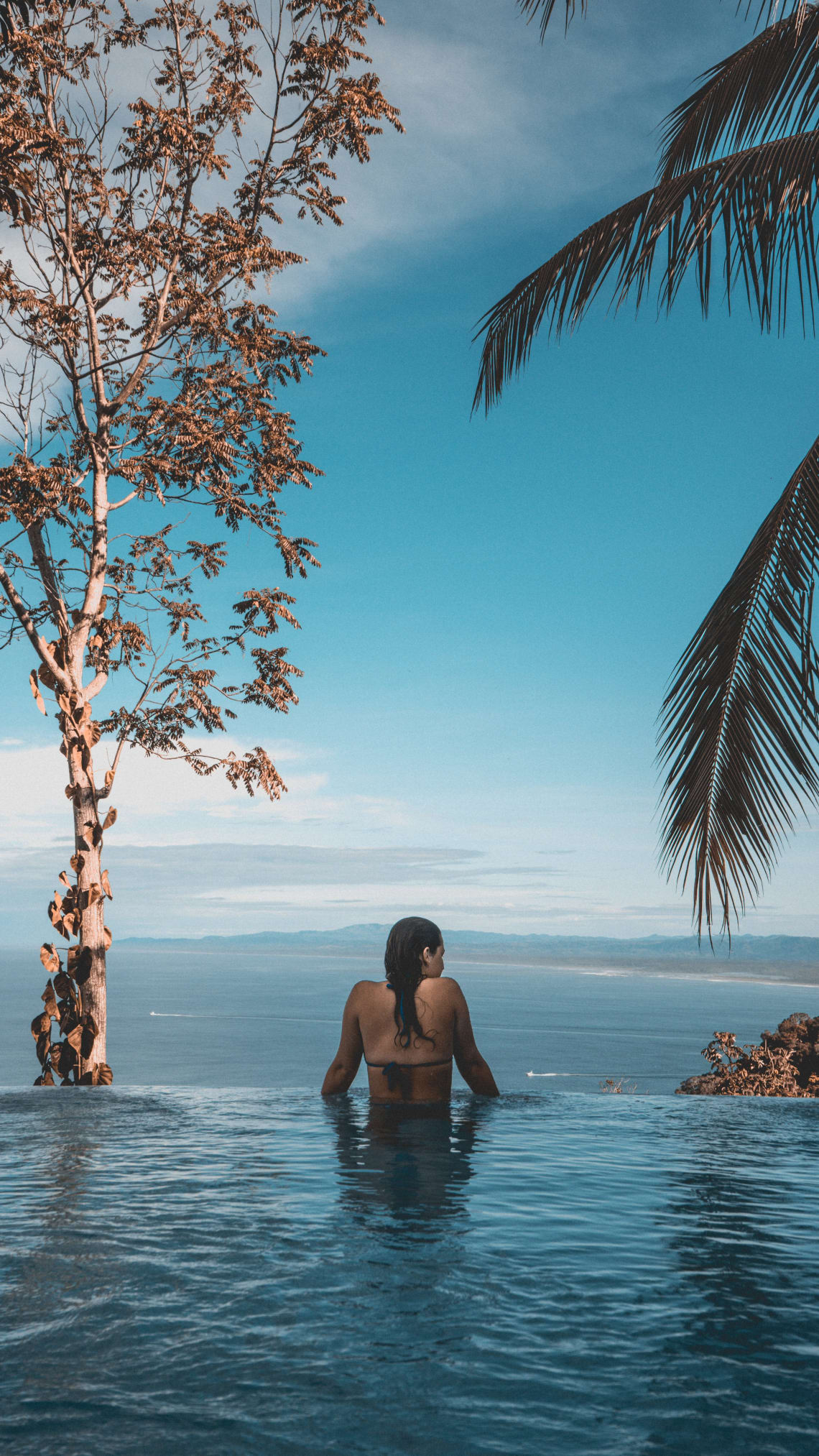 How to quit your job and start traveling: start to budget and plan