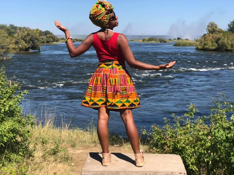 viagem africa austral paises que falam portugues