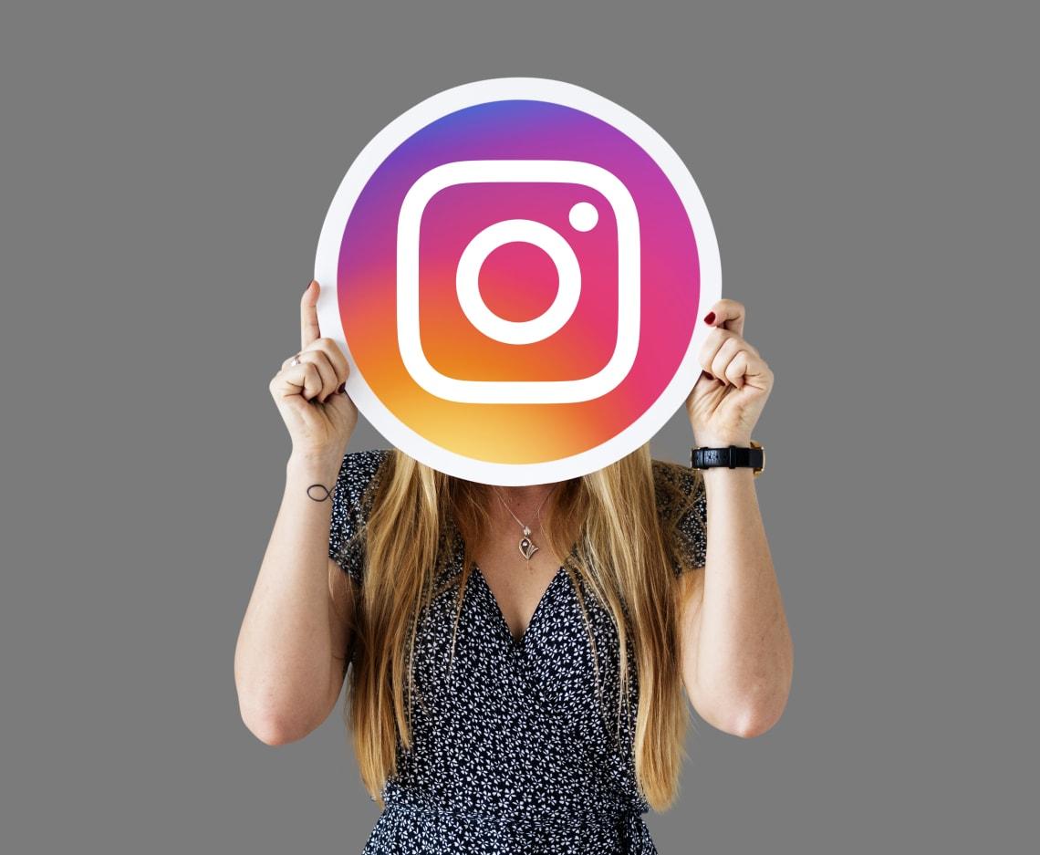Confira essas dicas de como trabalhar com instagram enquanto viaja