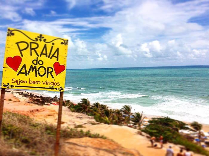 Pipa, Rio Grande do Norte
