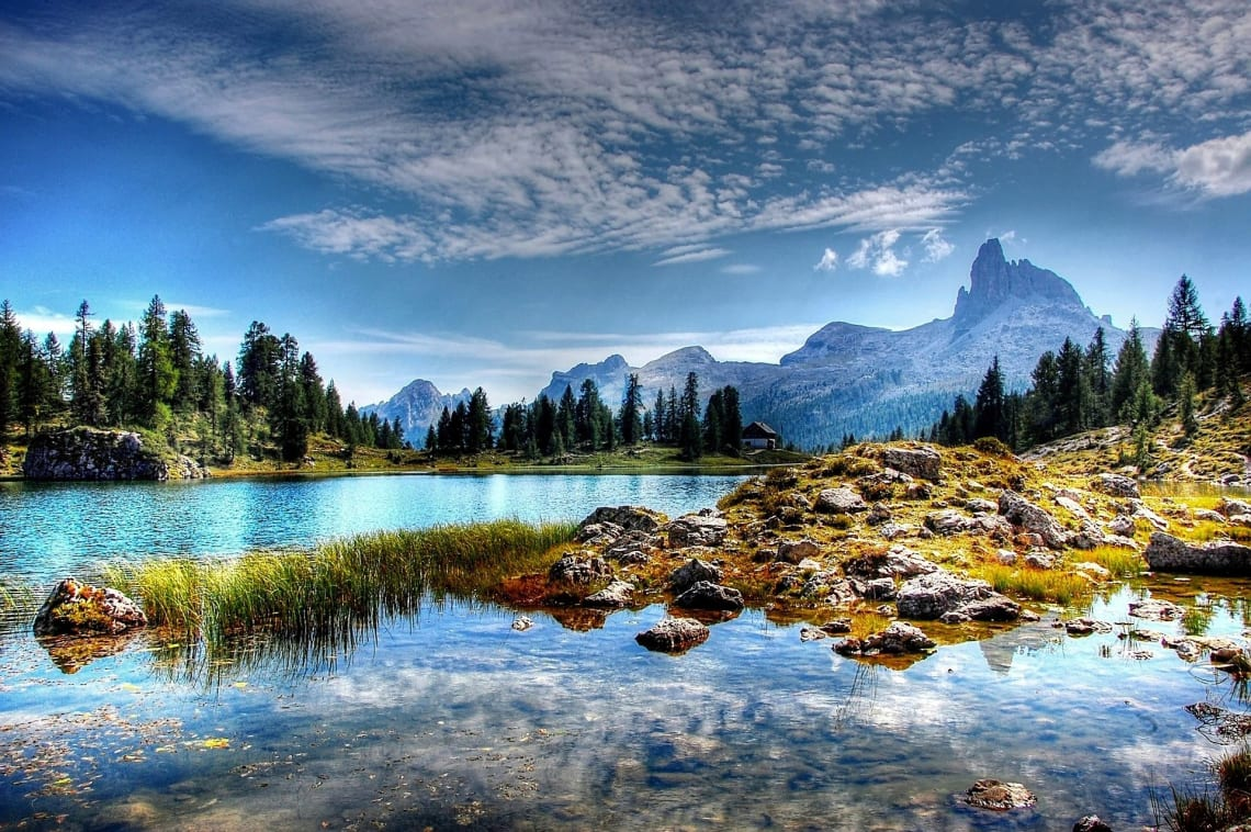 national-parks-europe-italy