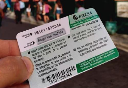 ¿Cómo conectarse a Internet en Cuba?: consejos y recomendaciones - Worldpackers