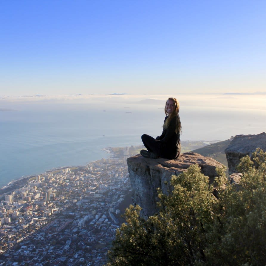 cheapest places to live south africa